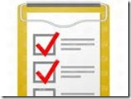 Aumentare la capacità della clipboard di Windows per la copia di più porzioni di testo