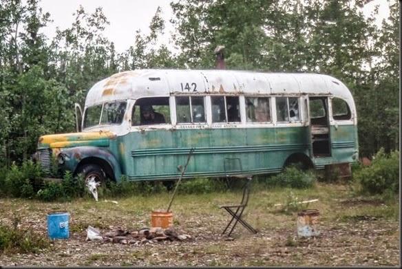 Bus142onStampedeTrail