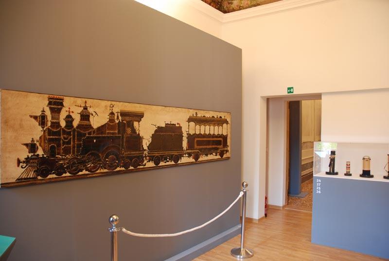 Palazzo_michiel_07d.jpg