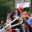 20080719 EX Kvetinov 247.jpg