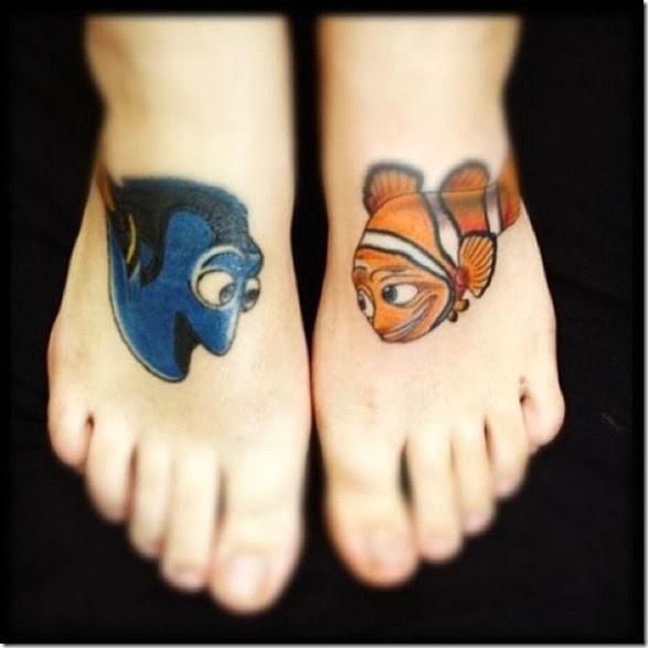 disney-tattoos-29