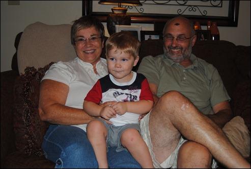 Aug 20 2011_0256