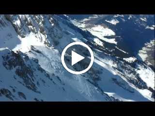 video-2011-03-22-10-58-07.mp4