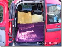 Dacia Logan MCV Camper 02