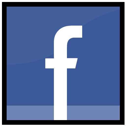 Accesos directos para Facebook