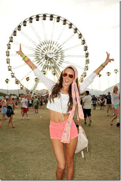 hot-hipsters-coachella-32