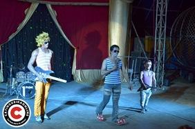 circo (16)