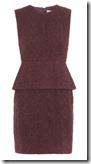 Diane von Furstenberg Pebble Lace Dress
