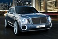 Bentley-EXP-9-F-SUV-Concept-17