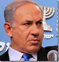 Netanyahu415