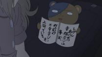 [gg]_Binbougami_ga!_-_01_[D909F54C].mkv_snapshot_11.11_[2012.07.05_16.09.42]