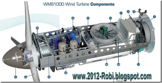 eolewater diseño interno_2012-robi_wm