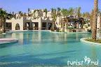 Фото 11 Four Seasons Resort