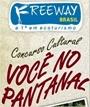 Freeway Viagens