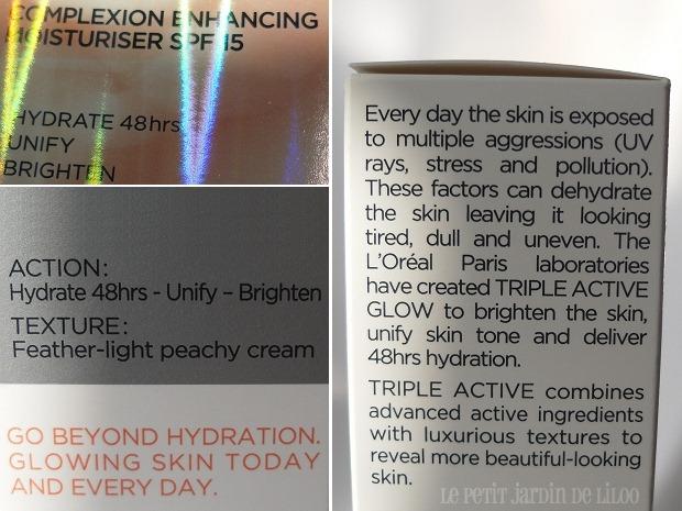 03-l-oreal-triple-active-glow-moisturiser-complexion-enhancing-review
