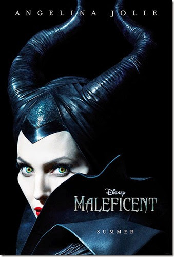 movie_picture_Maleficent