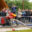 20090530-letohrad-kunčice-327.jpg