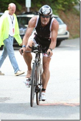bike_start