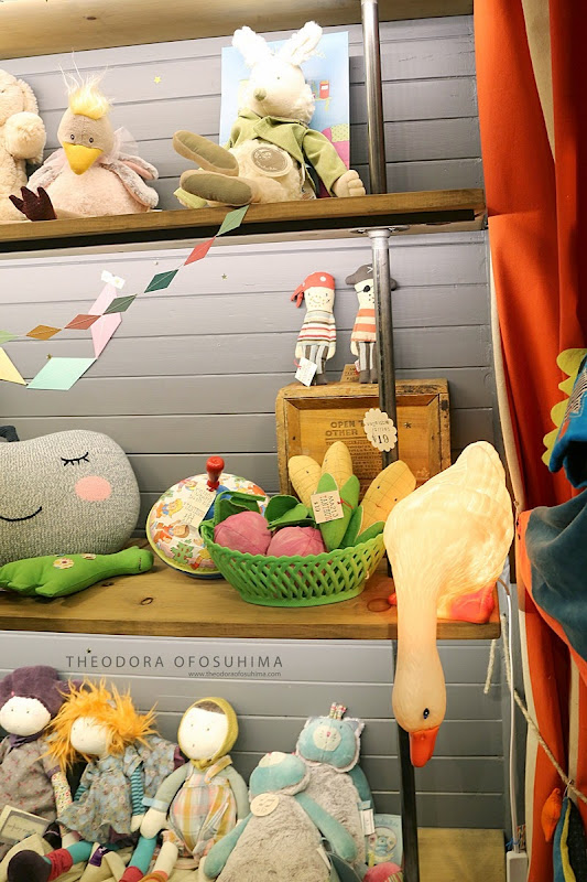 theodora ofosuhima tantrum shop IMG_7449