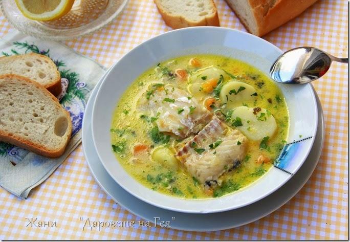 риба-треска-супа_6157a