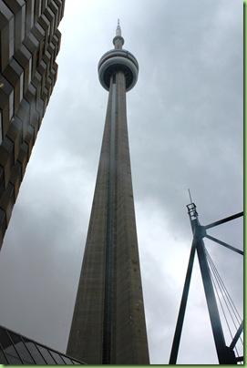 Toronto 2012 002