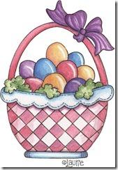 easter-egg-jpg-56