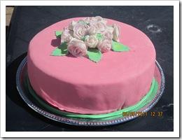 mors dag   min egen kage 003
