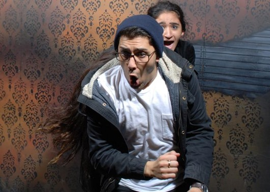 nightmares-fear-factory-FEAR-pic-2012-10-14 00 00 00