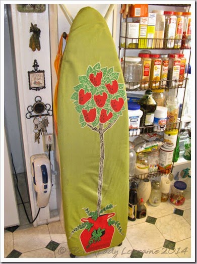 06-14-old-ironing-board-cover