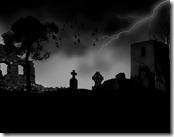 Cemetery-002