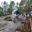 Green_Mountain_Race_2014 (5).jpg