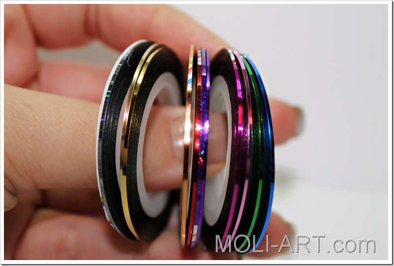 cinta-adhesiva-decorativa-uñas