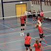 VCHouten-Dames-2-competitiewedstrijd-2013-11-29 045.jpg