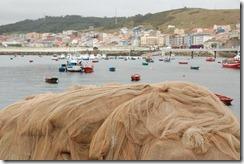 Oporrak 2011, Galicia -Laxe  11