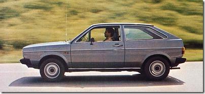 VW-Gol-LS81-04