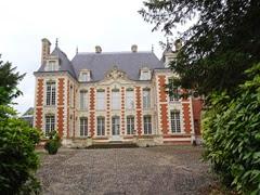 2014.07.20-052 hôtel de Berny
