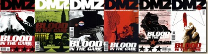 DMZ-Vol.06-BloodInTheGame-Content