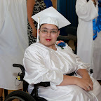 2012 Graduation - DiPerna_CHS_2012_035.jpg