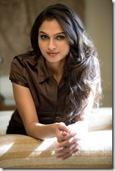 andrea-jeremiah-hot-closeup