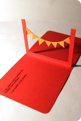 BirthdayCard3D_3