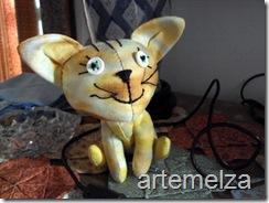 artemelza - gatinho feliz-061