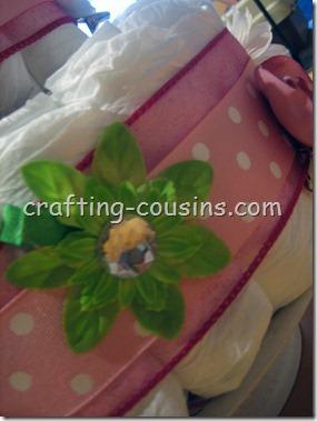 Diaper Cake (14)