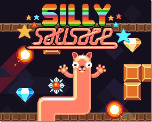 Silly Sausage free web game (1)