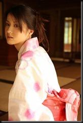 matsumoto_wakana_09_02