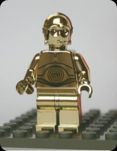 cool star wars photos star wars minifigure gold c3-p0