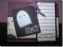ETM_Oct2.11