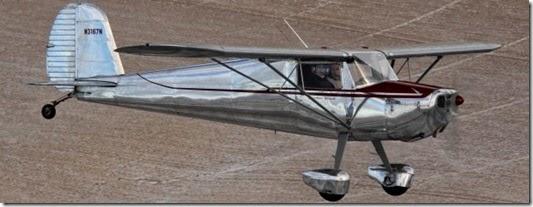 Cessna-120