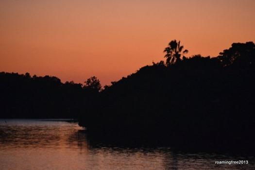Orange Sky at Night_Jan 24