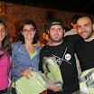 sotosalbos-fiestas-2014 (57).jpg