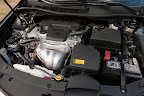 Toyota-Camry-2012-47.jpg